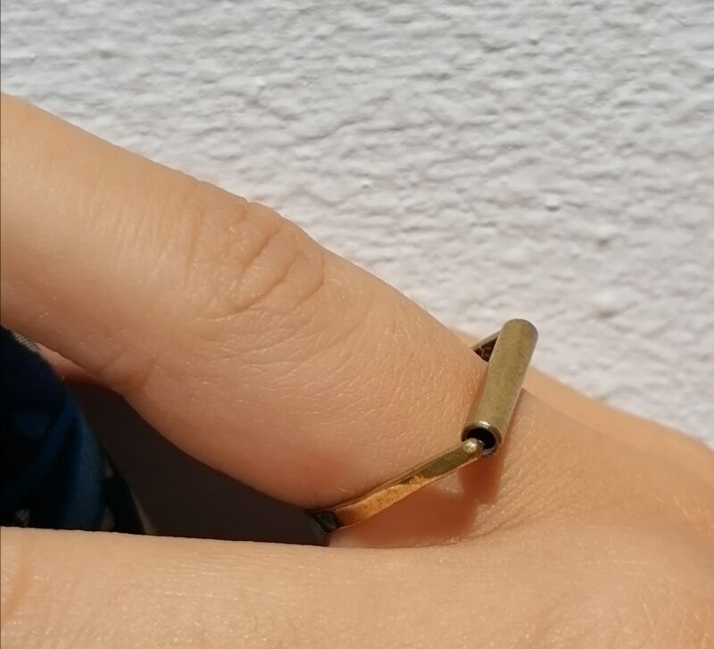 bronzespinnertubering4