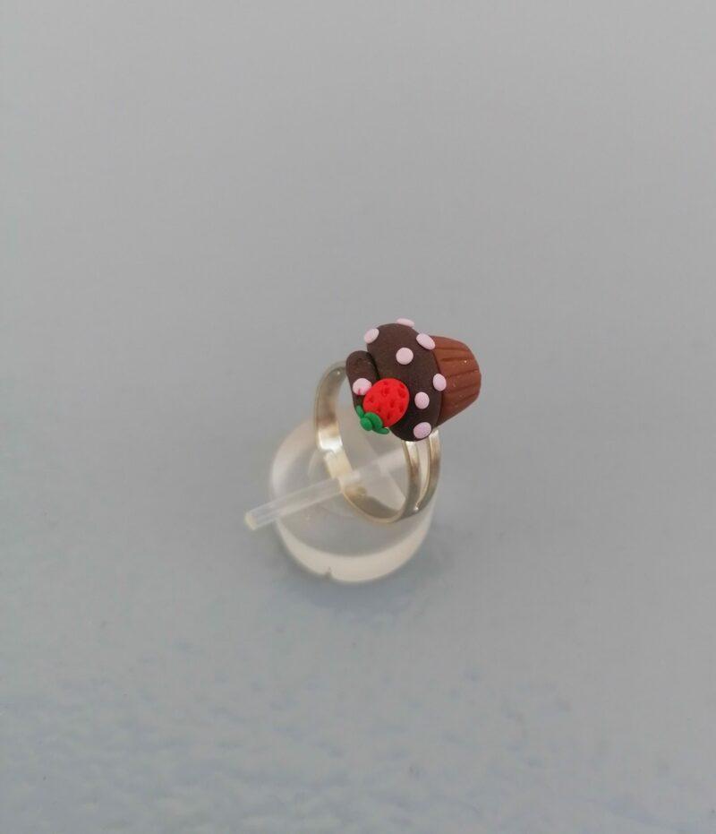 chocolate cupcake ring 1 scaled