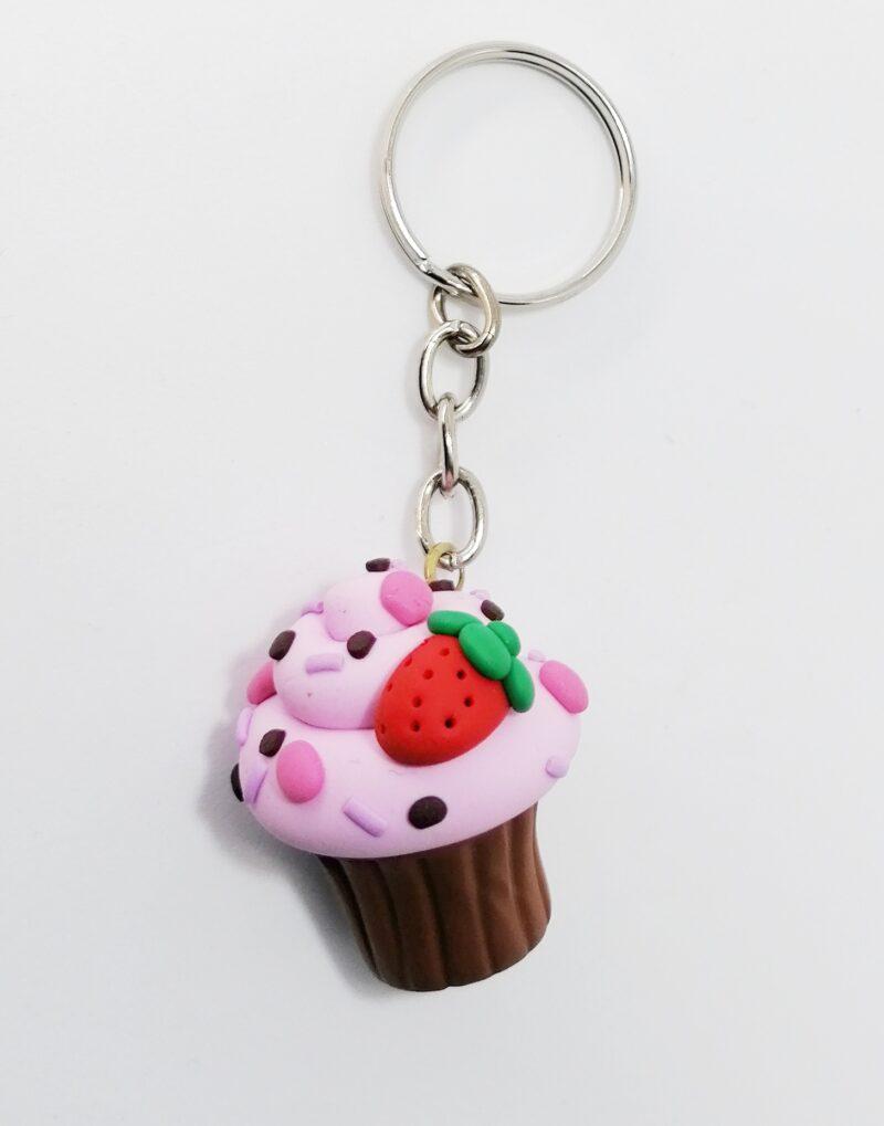 cupcakefruit6 1