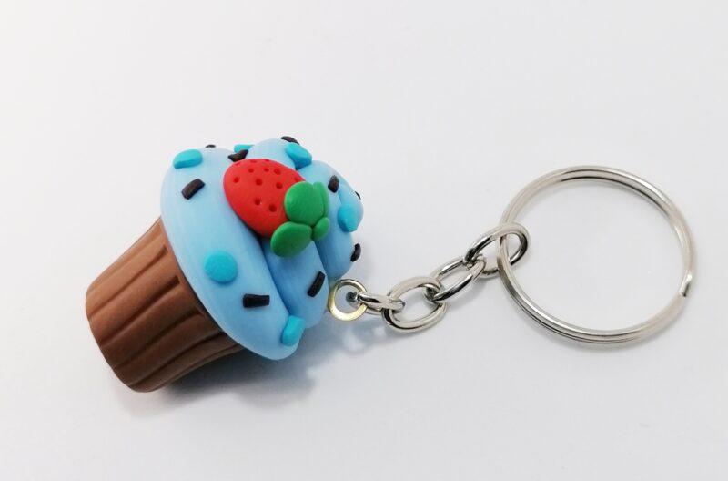 cupcakefruits2a