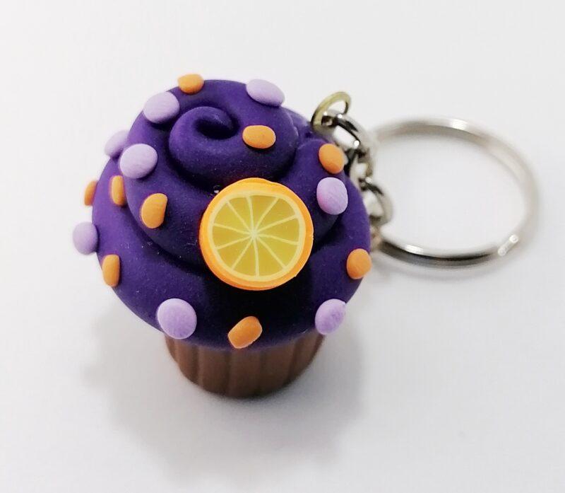 cupcakefruits4a 2