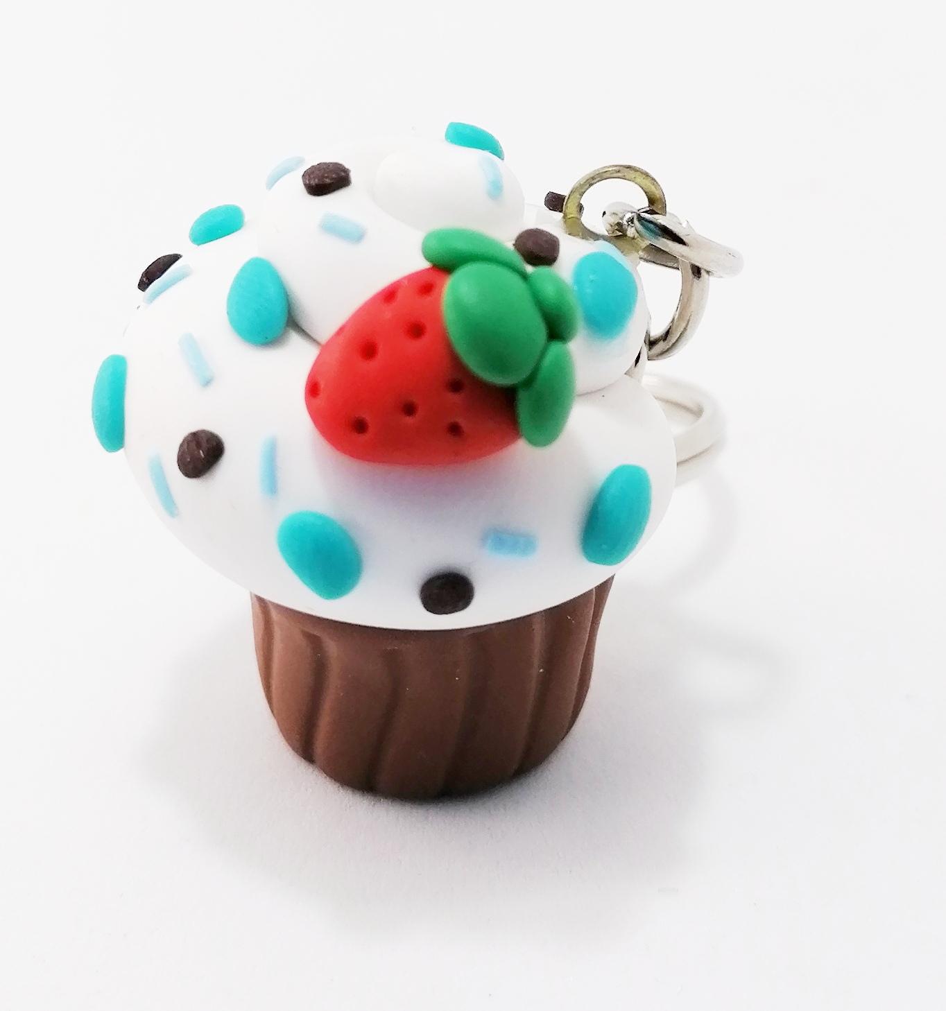 cupcakefruits5 1