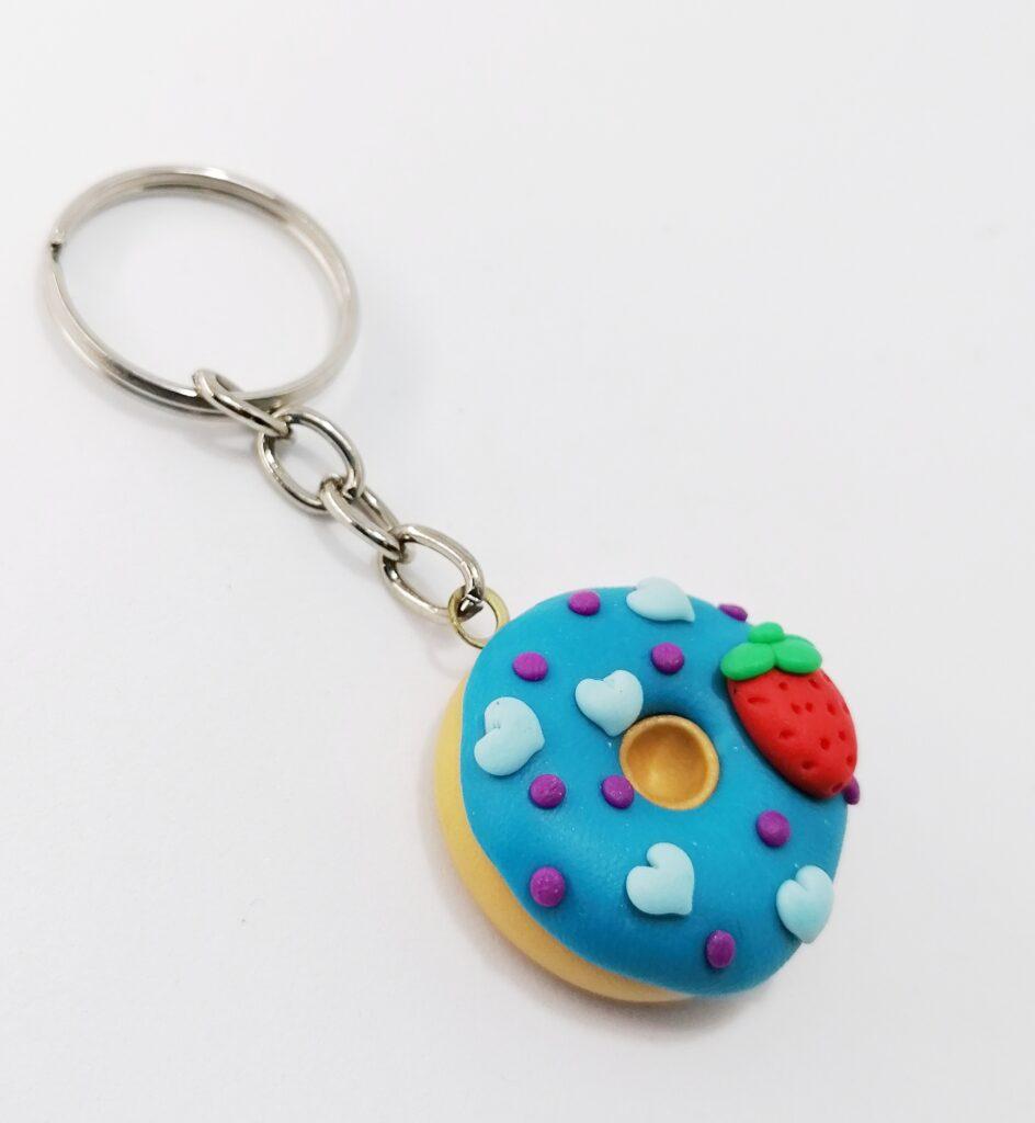 donut10 1