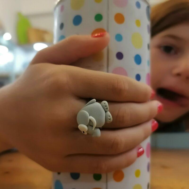 elephant ring scaled