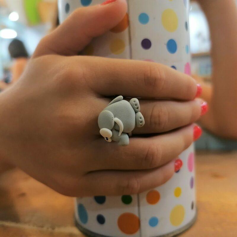 elephant ring1 scaled