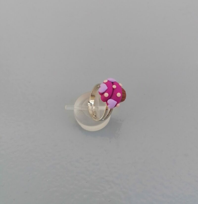 grape cupcake hearts ring 2 scaled