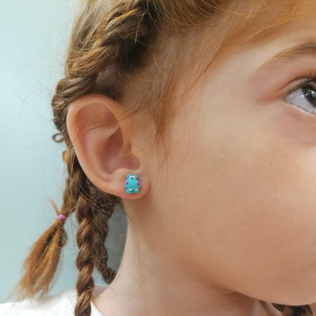 hippo lobe earrings scaled