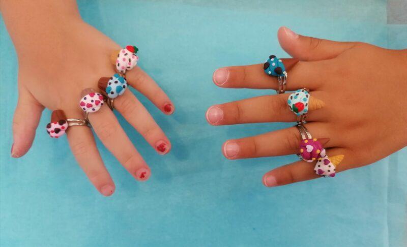 pink cupcake ring 3 scaled