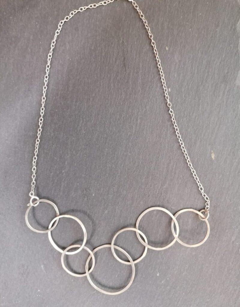 silverneck7circles1