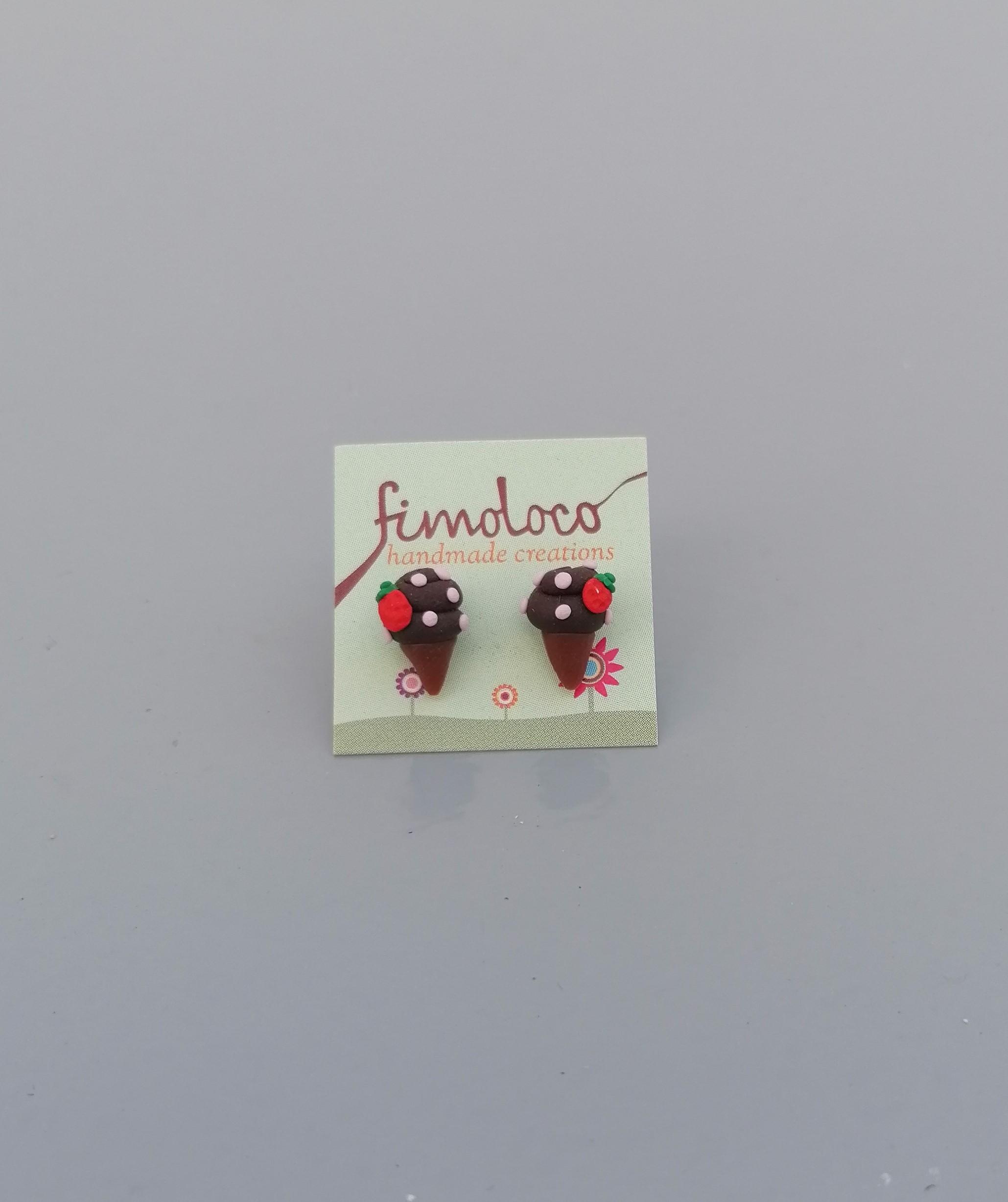 swlobeearconechokostrawberries1 1