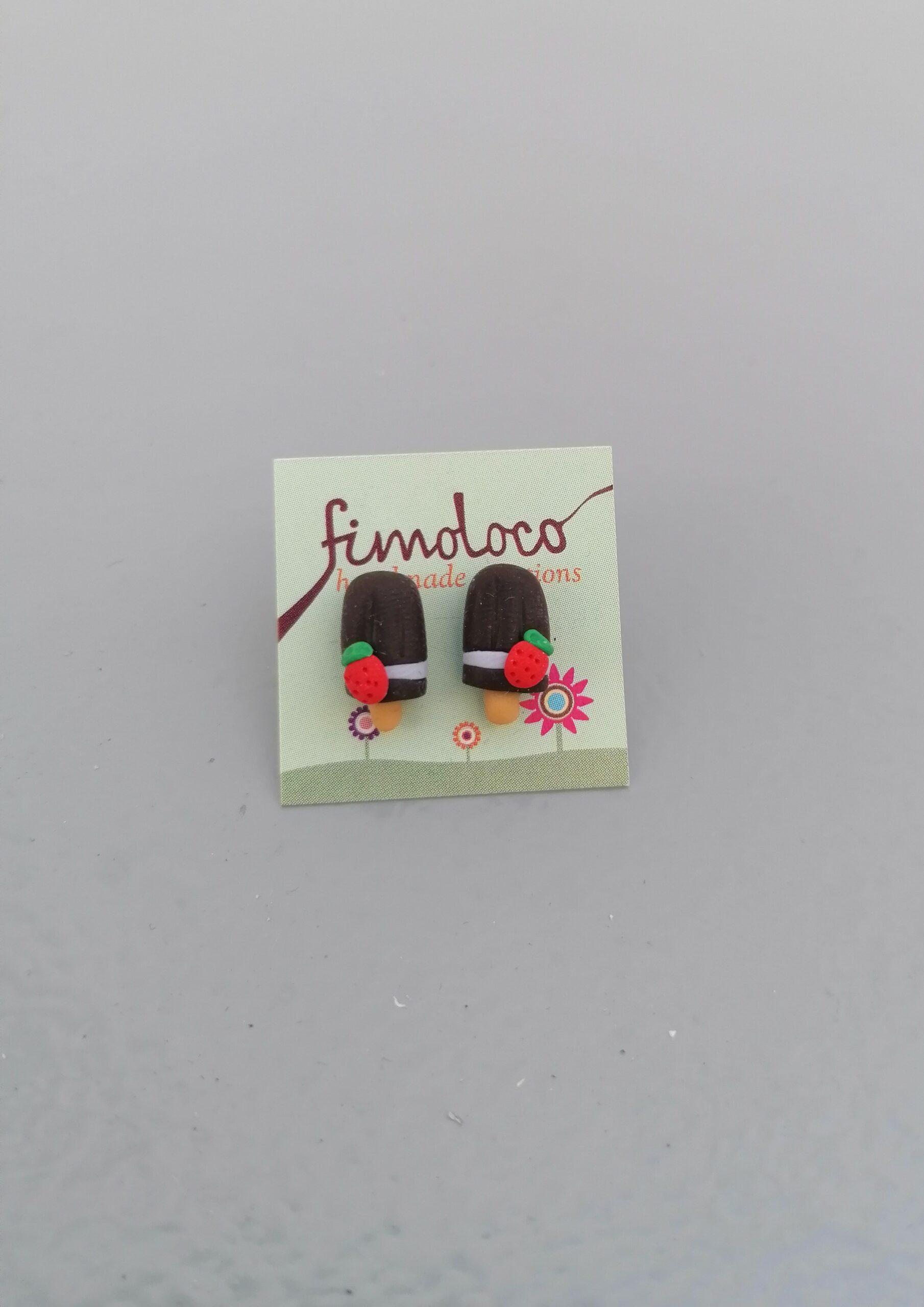 swlobeearicestickchokosrawberries1 1 scaled