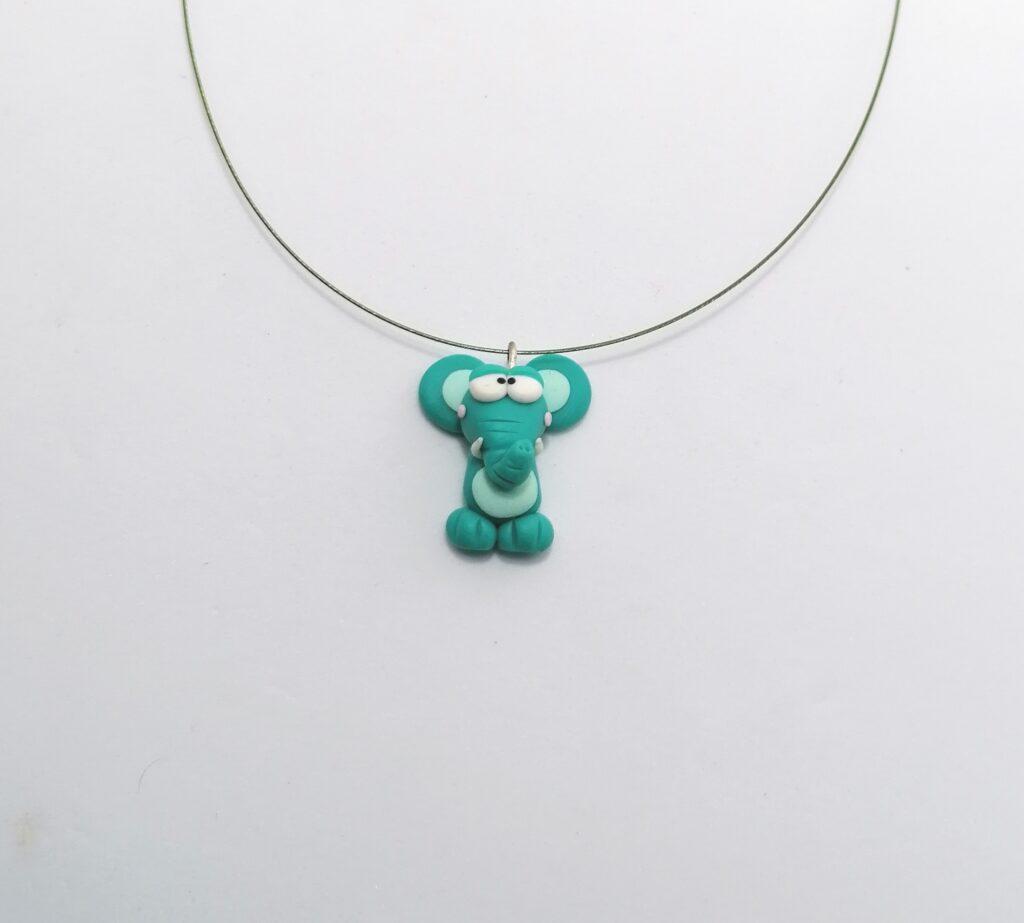 zoo ciond acc.elephant