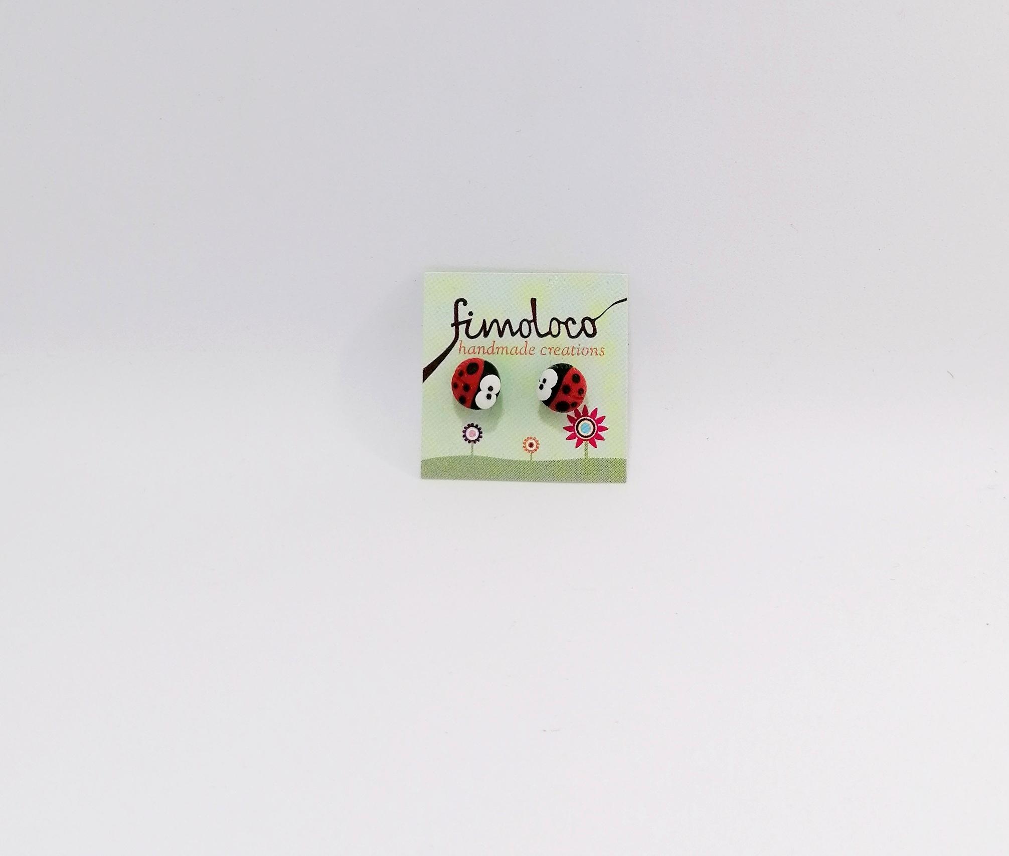 zoo orech lob ladybugs