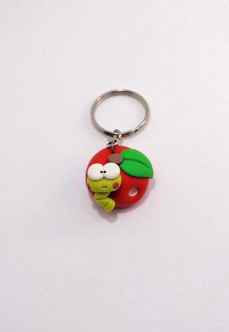 zoo portach appleworm1