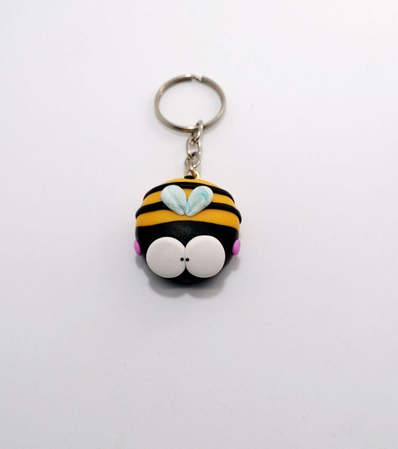 zoo portach bee1