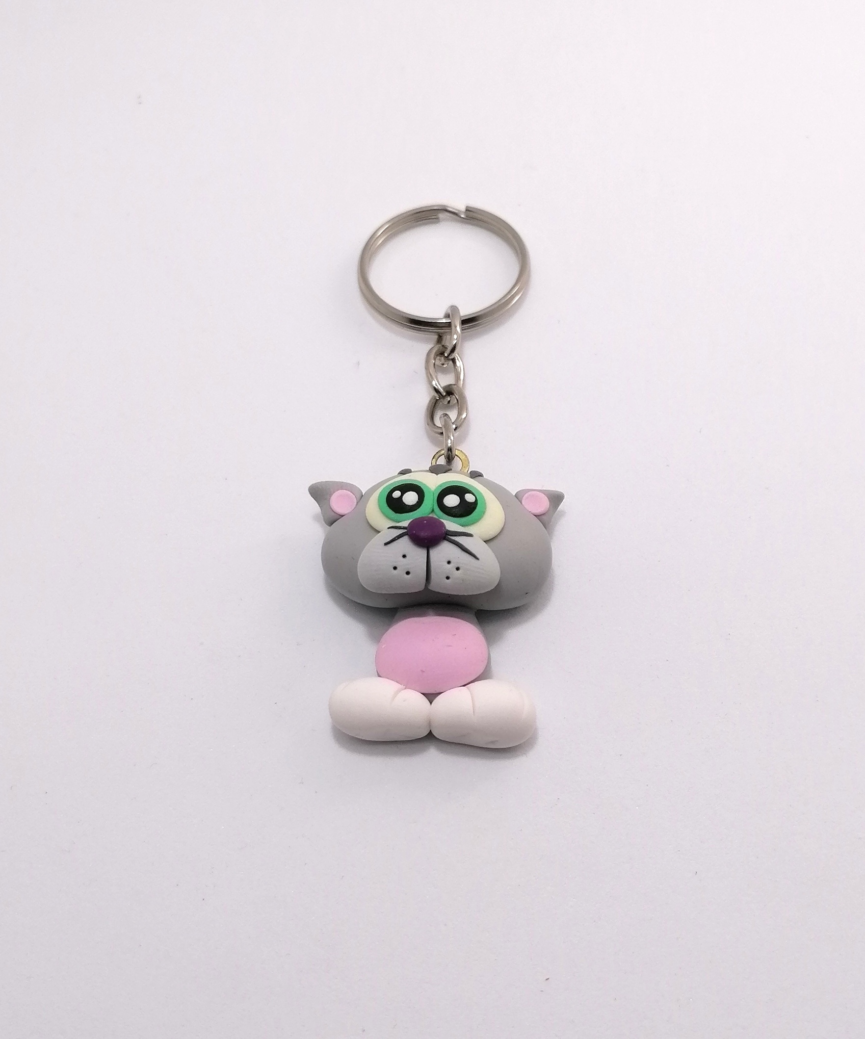 zoo portach catcute1