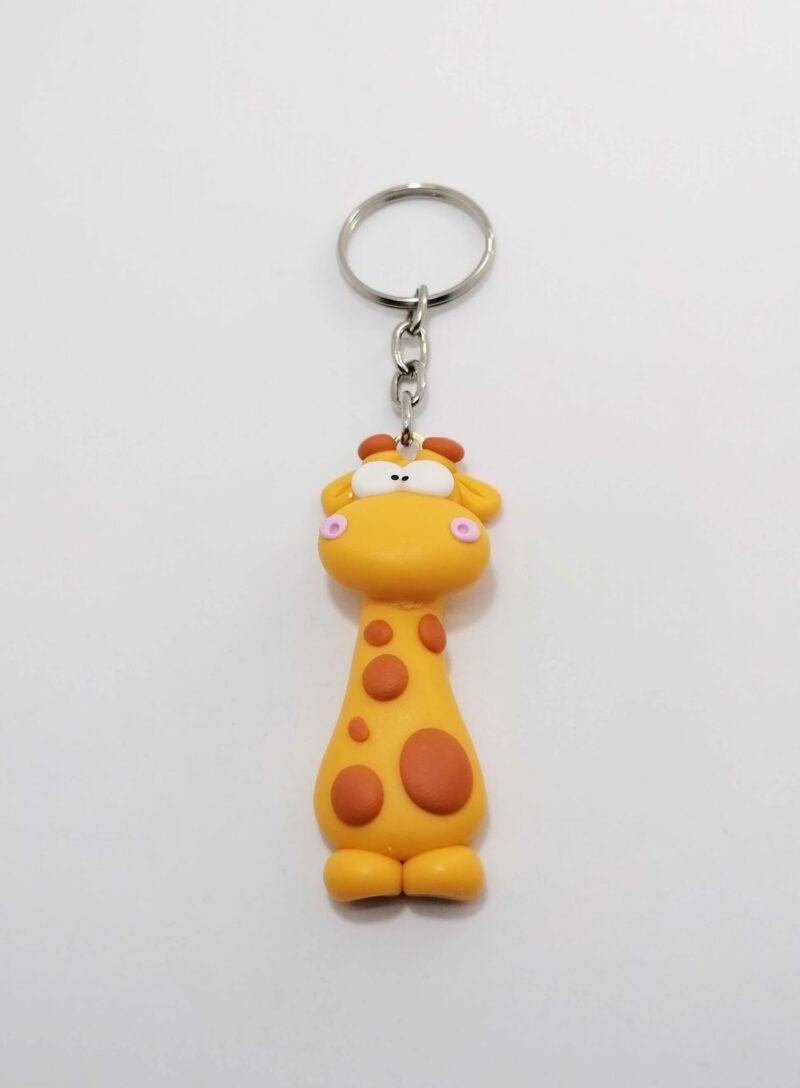 zoo portach giraffe1 scaled