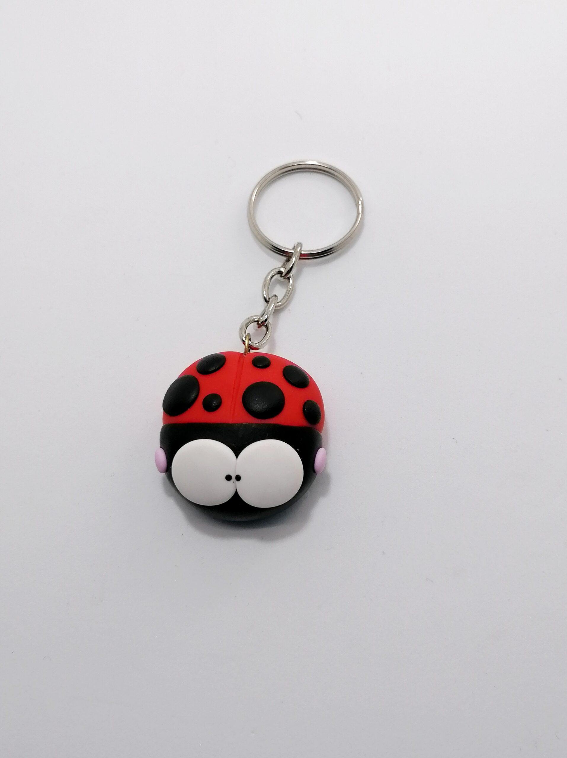 zoo portach ladybug1 scaled
