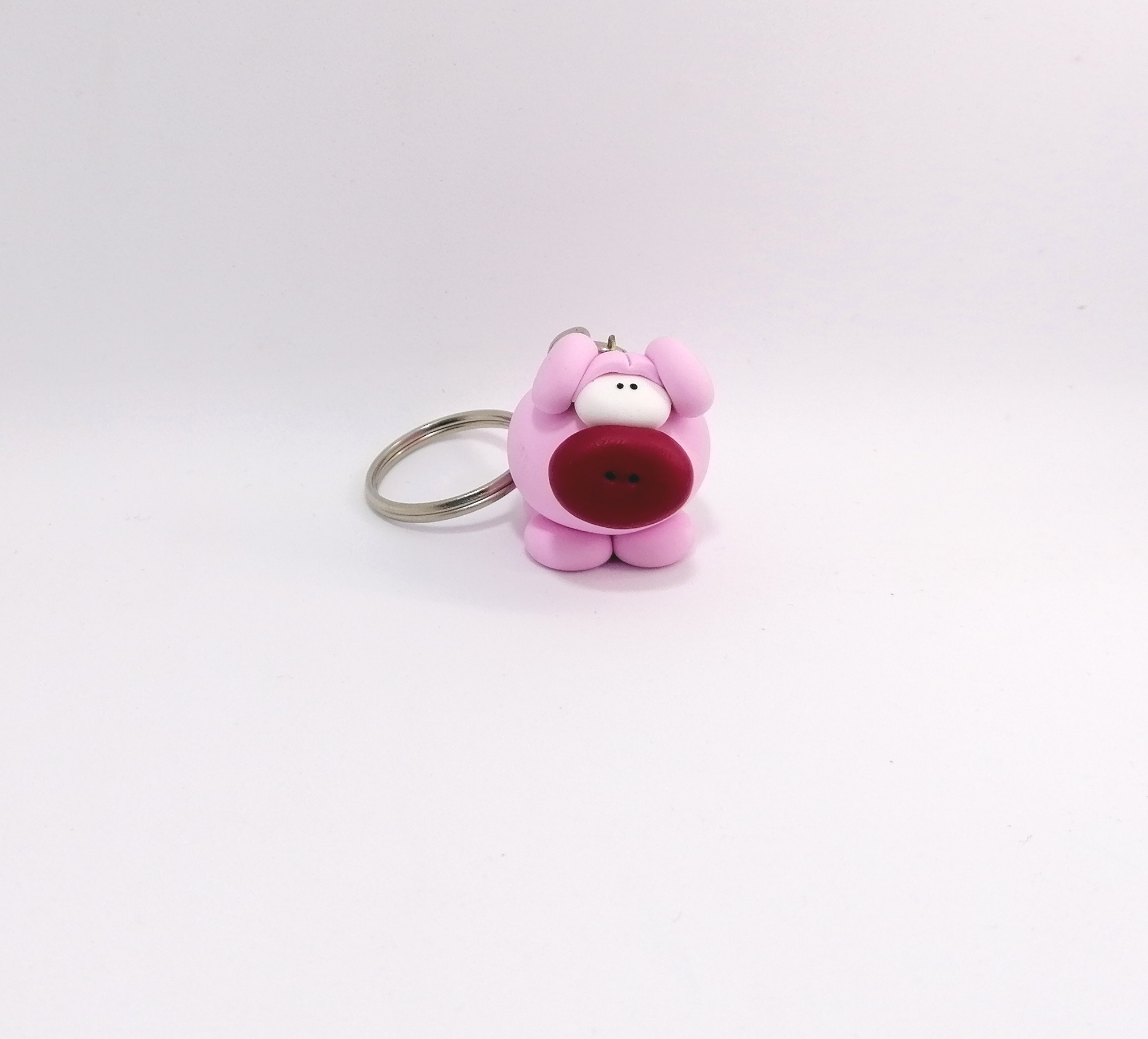zoo portach pig1